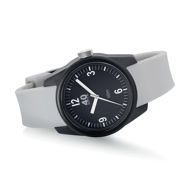 40N2.5L 40Nine BASIC 35mm Watch