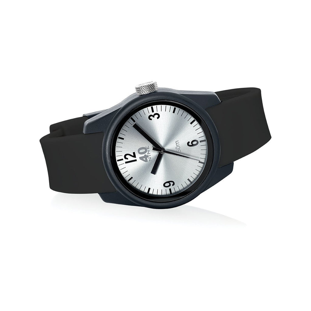 40N4.3.1L 40NINE BASIC 35MM WATCH