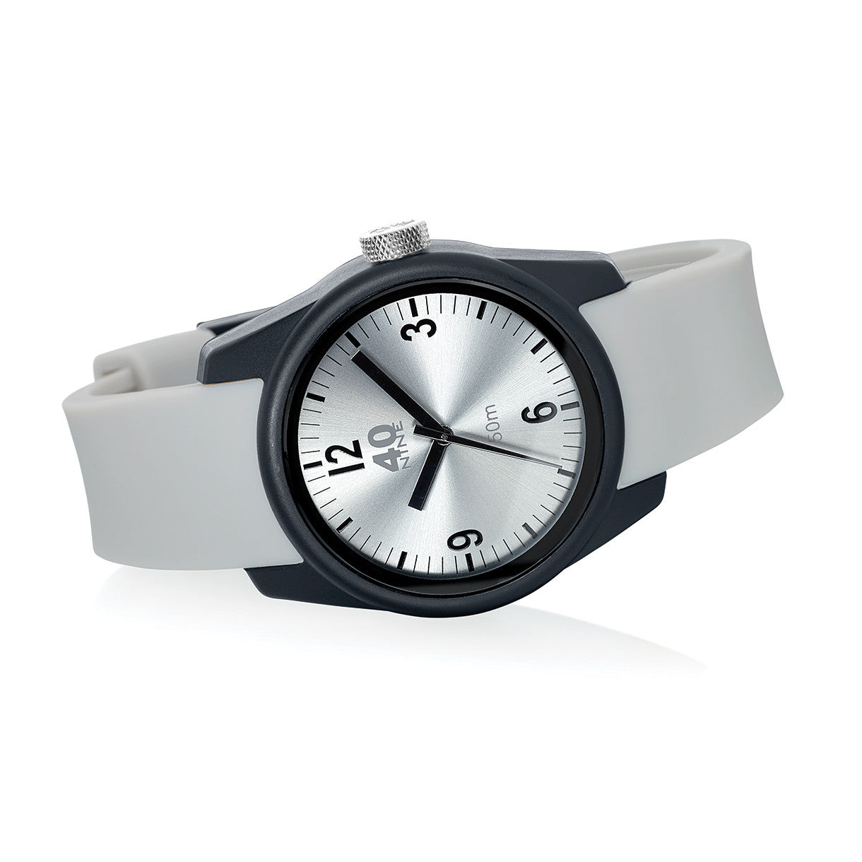 40N4.3L 40Nine BASIC 35mm Watch