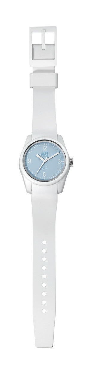 40N4.4.2L 40Nine BASIC 35mm Watch
