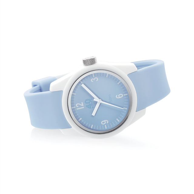 40N4.4L 40Nine BASIC Ladies 35mm Watch