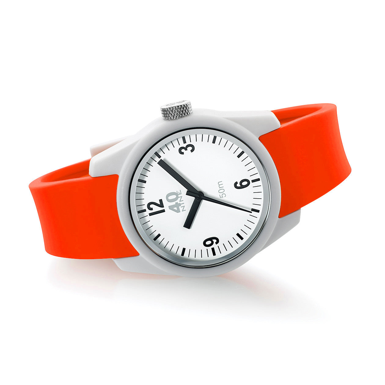 40N4.5L 40Nine BASIC Ladies 35mm Watch