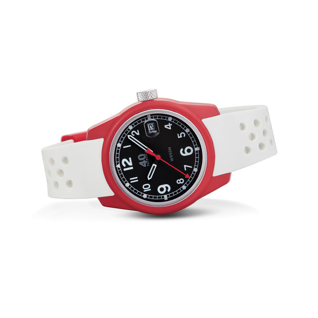40N7.0LW Ladies 35MM SPARTAN Watch