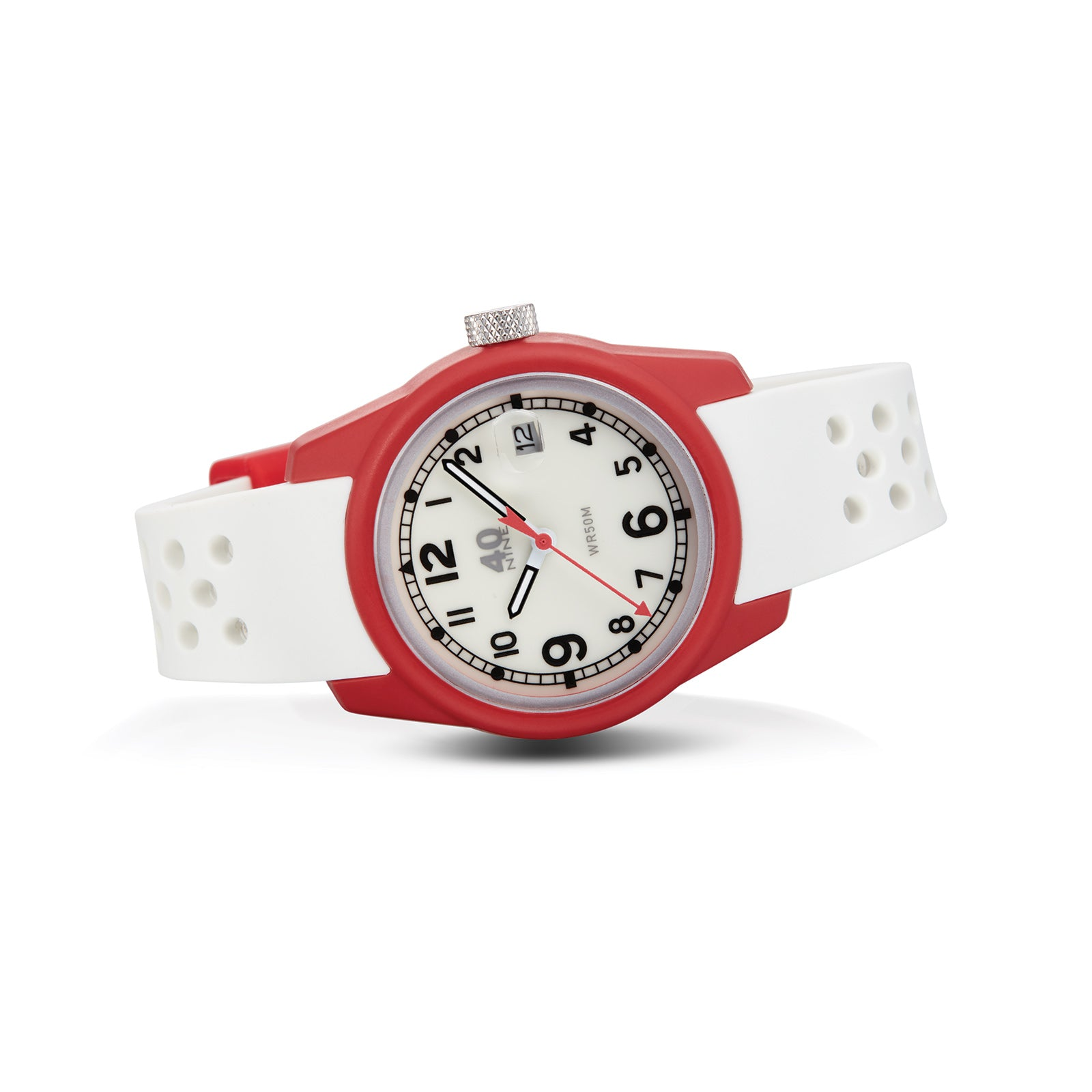 40N7.1LW Ladies 35MM SPARTAN Watch