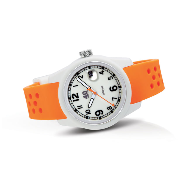 40N7.2LOR Ladies 35MM SPARTAN Watch