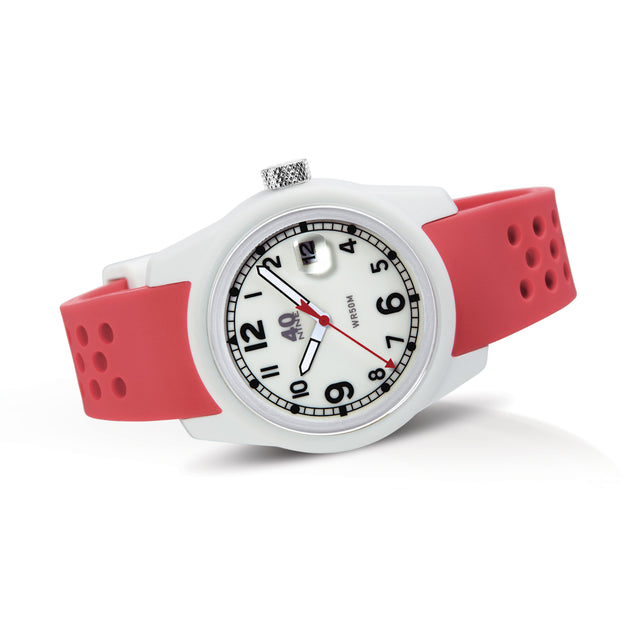 40N7.2LR Ladies 35MM SPARTAN Watch