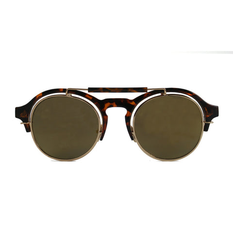 Madison Sunglasses