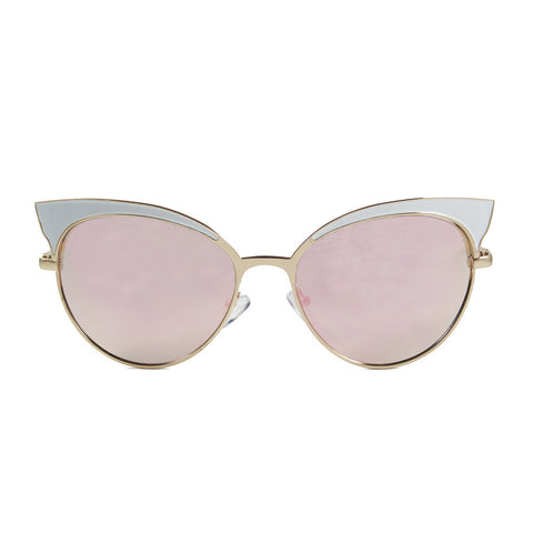Girl Talk Sunglasses