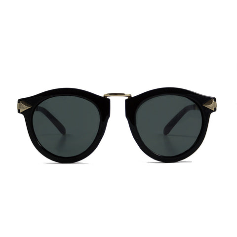 Straight Arrow Sunglasses