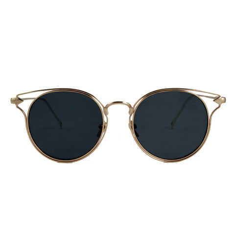 Lily Madison Sunglasses