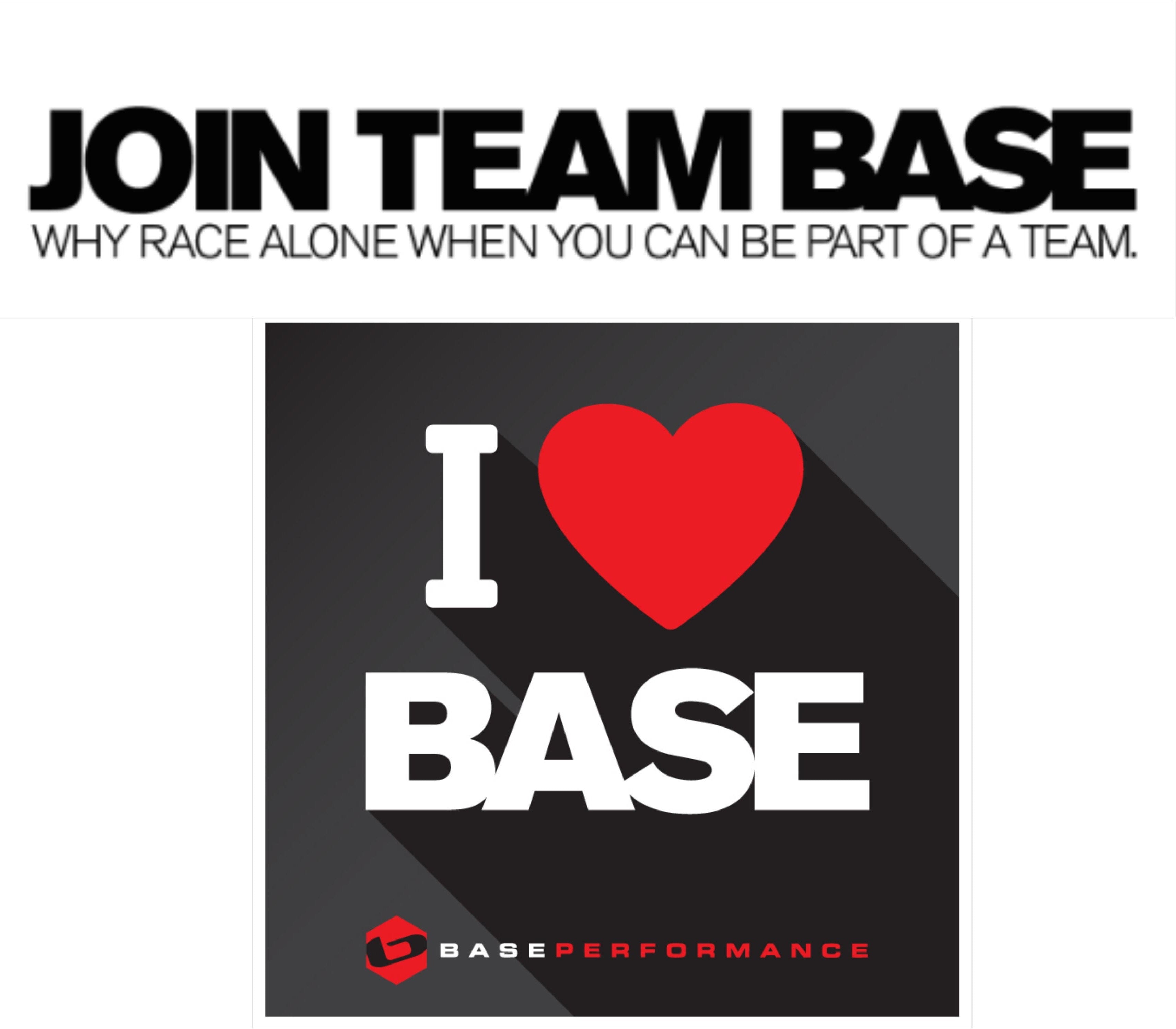 2019 BASE Team Applications