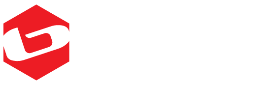 BASE Performance