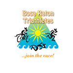 Boca Rotan Triathletes
