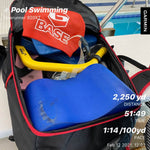 Triathlon Bag