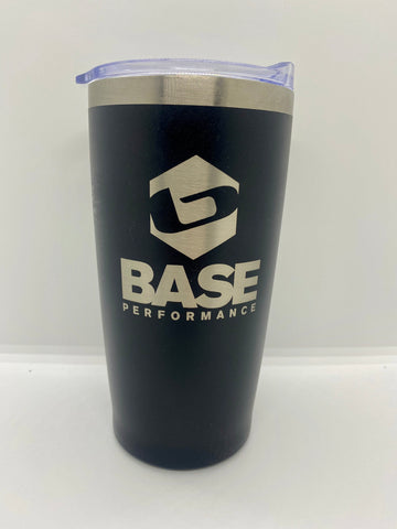 INSULATED COFFEE TUMBLERS - 20 OUNCE