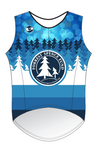 Forrest Spence Foundation - TRI TOP