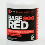 Base RED