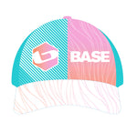 2019 TEAM BASE Technical Trucker
