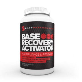 BASE Recovery Activator