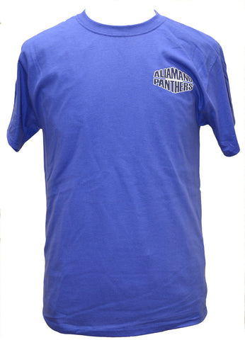 Aliamanu Middle Shield T-shirt