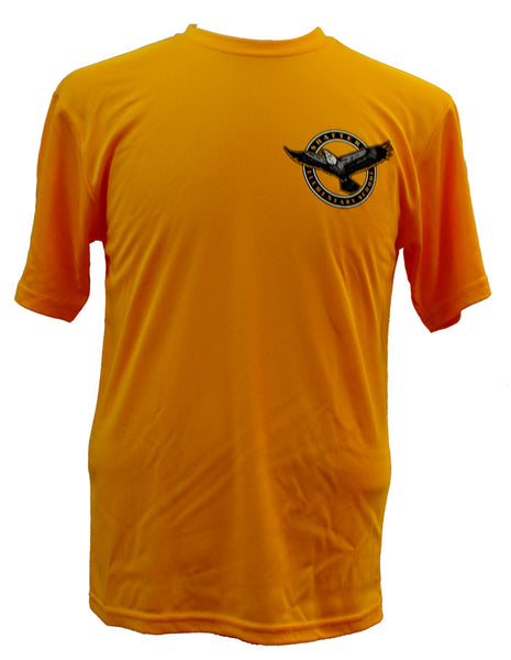 Shafter Flying Eagle Dri-Fit