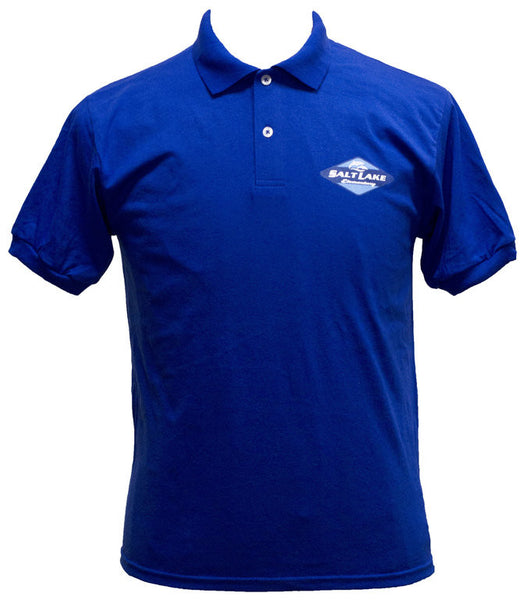 Salt Lake Dolphin Polo