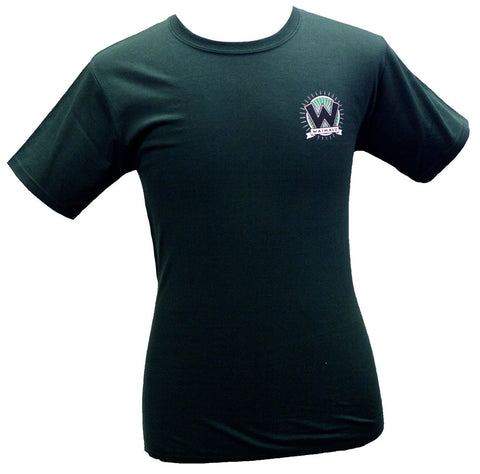 Waimalu Warriors T-Shirt