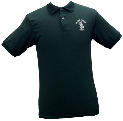 SJV Candle Polo *Discontinued*