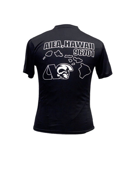 Aiea High Dri-Fit