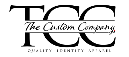 The Custom Company