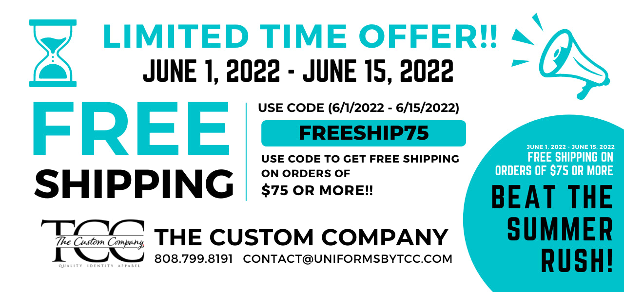 Gift Ideas $25 and Under