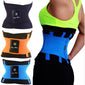 Corset Postpartum Waist Trainer - All Sizes