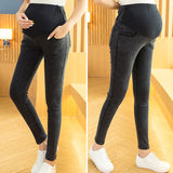 Fashion Maternity Pants For Pregnant Women