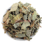 Herbal Detox Tea - Fitness & Health Care