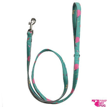 Pimp My Pug Lolly Ice leash