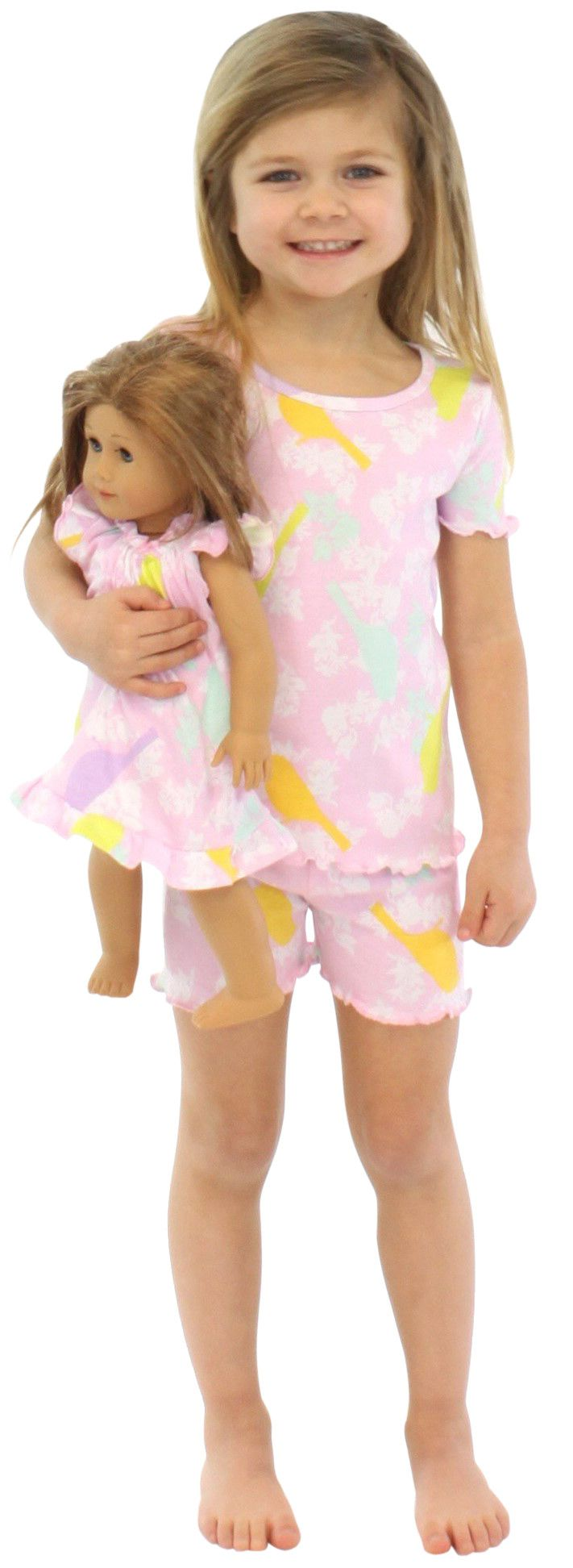 Babies and toddlers wiggle frequently beneath the blankets, which is why one-piece pajama sets are ideal for wiggly babies. Made from percent cotton, these single-piece pajamas are soft and snuggly. One-piece pajamas have long sleeves and cover the feet to keep baby warm all night long.