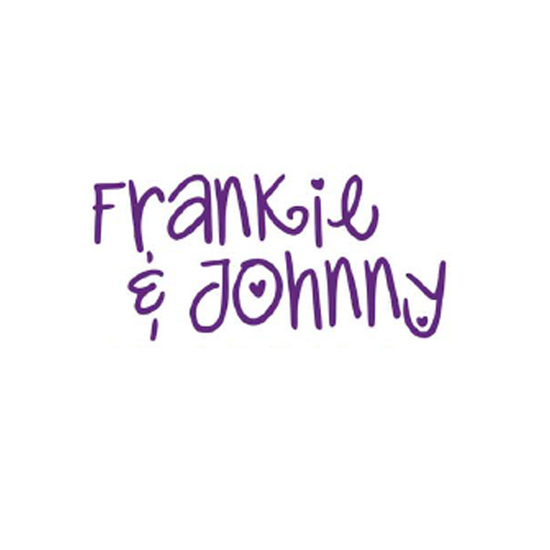 Frankie & Johnny Brand