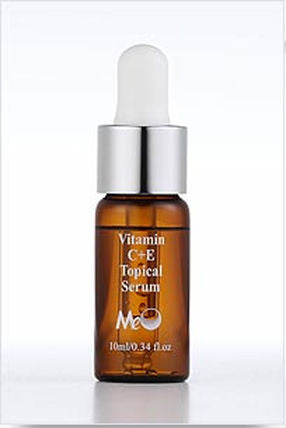 Vitamin C+E Topical Serum