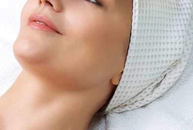 Deep Cleansing & Relaxation Facial - 90 mins