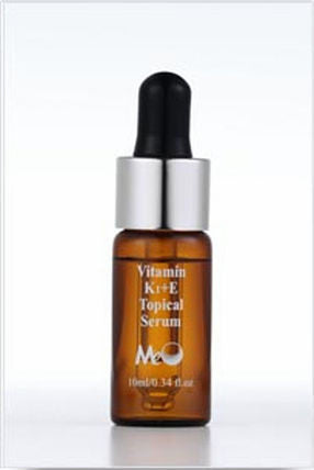 Vit. A+E Topical Serum