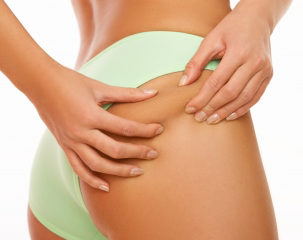 Cellulite Buster and Detox Treatment - 90 min