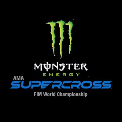 Flo Motorsports | 2019 Monster Energy Supercross A1 Season Opener