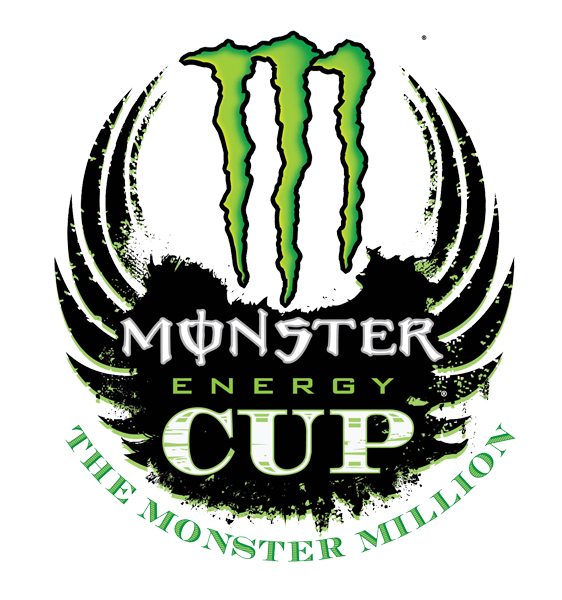 Flo Motorsports backed riders racing the 2018 Monster Energy Cup!