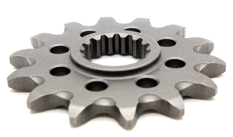KTM Countershaft Sprocket Flo Motorsports