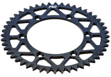 Yamaha sprocket