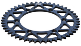 Husqvarna  Sprocket 125cc -501cc Black