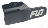 Pro160 Dust Covers Flo Motorsports