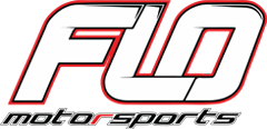 Image result for flo motorsports logo