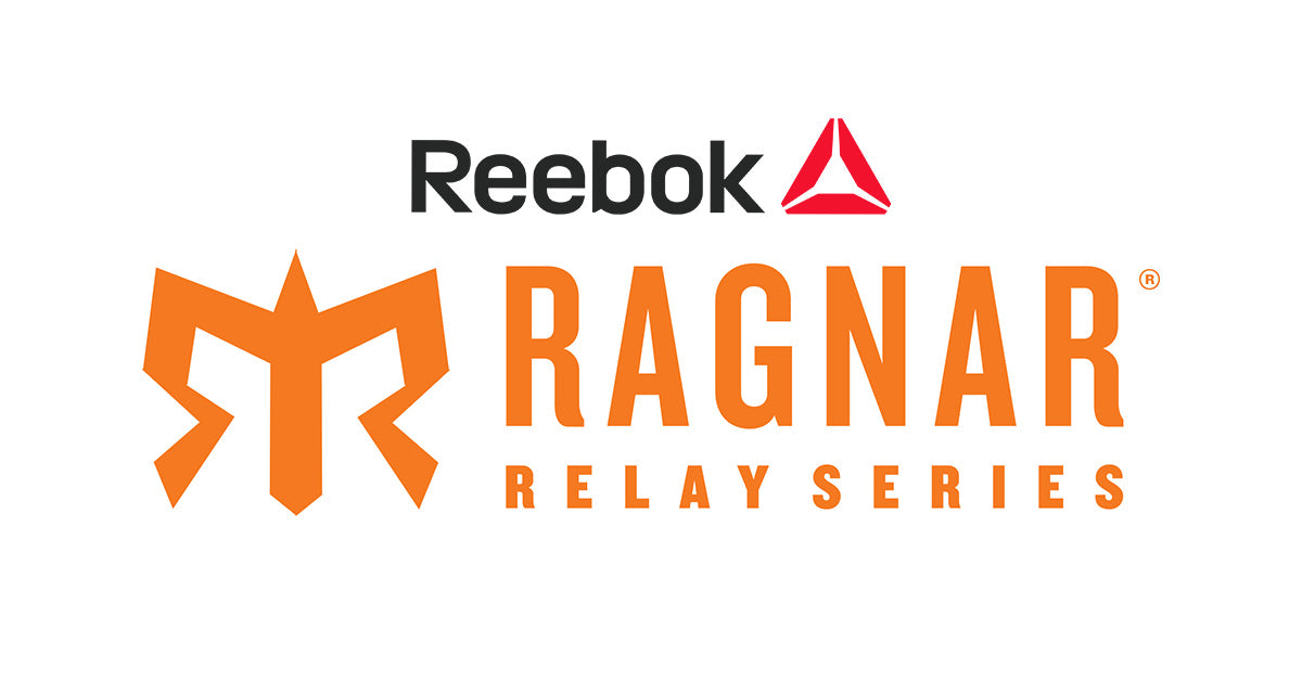 PowerDot x Reebok Ragnar Cape Cod Press Release