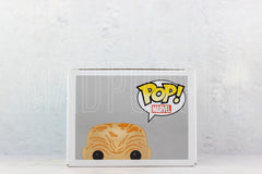 POP! Animation: Dragon Ball Z - Porunga